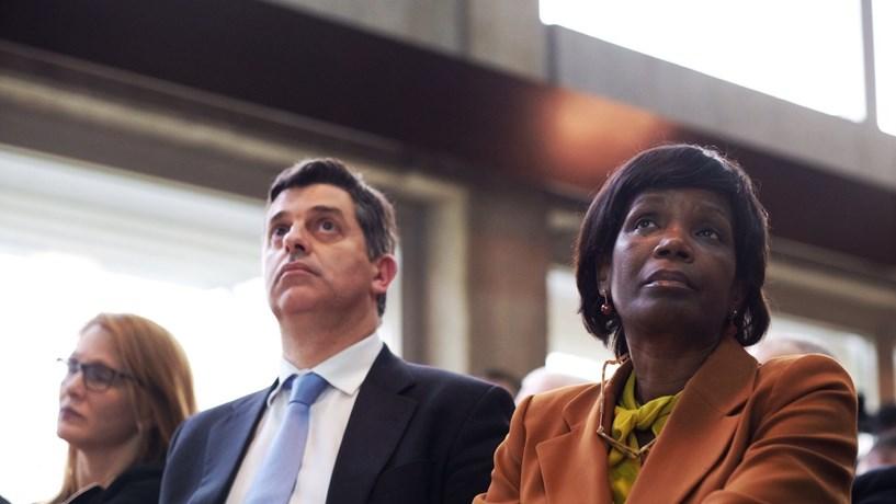 Governo aprova novo processo de recuperação de empresas fora dos tribunais