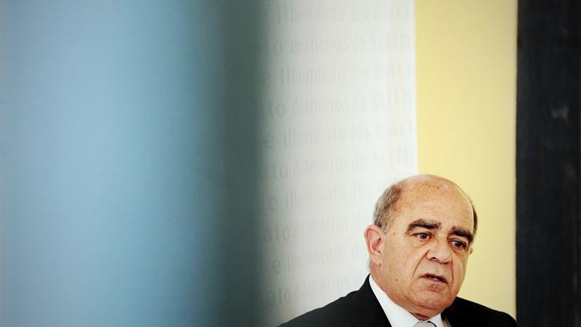 Rui Riso: Concorrência europeia está a falhar na banca nacional