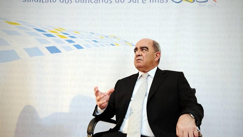 """Rui Riso: """"Caixa é banco público mas não é de serviço público"""""""