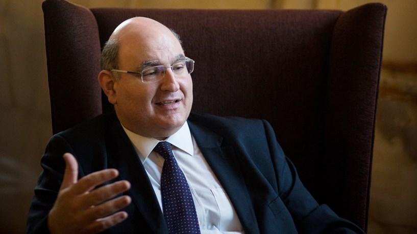 Gabriel Bernardino: Ponto crítico de Solvência II tem sido o governo das empresas