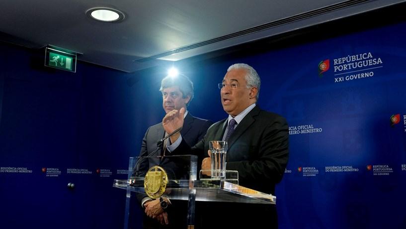 """Portugal: """"É cedo para os keynesianos celebrarem"""", diz colunista da Bloomberg"""