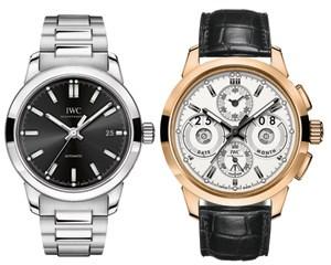 bc80b214eee Relógios  A outra face da Lua - Weekend - Jornal de Negócios