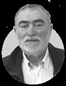 Carlos Pereira da Silva