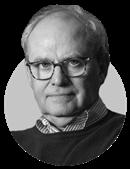 Anders Aslund