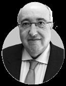 Manuel Carmelo Rosa
