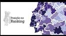 Mapa: Descubra se o seu município está entre os melhores de Portugal