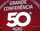 50.ª AGRO
