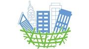 Vale a pena investir em fundos imobiliários?