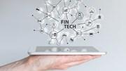 Três planos para bancos que se querem digitais