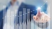 """""""Business intelligence"""" e analítica: evolução ou complementaridade"""