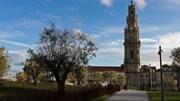 Dois projectos portugueses vencem prémios de património cultural