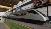 EMEF aumenta lucros para 3,4 milhões de euros