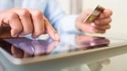 Um em cada dois adultos utiliza a banca digital