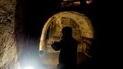 Galerias Romanas: Mistério na Rua da Prata