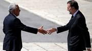 Novos acordos e mais cooperação transfronteiriça no final dos trabalhos da Cimeira Ibérica