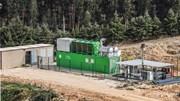 Sonae Capital compra projecto de energia na Chamusca