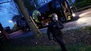 Autor do ataque ao autocarro do Dortmund queria beneficiar com queda das acções
