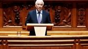 Primeiro-ministro defende preparação do quadro comunitário pós-2020