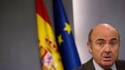 Espanha ameaça bloquear pagamento à Grécia