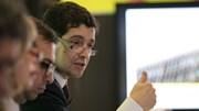 "CreditSigths recomenda aceitar oferta ""coerciva"" do Novo Banco"