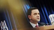 Fundos europeus: autarquias adjudicaram 300 milhões em obras