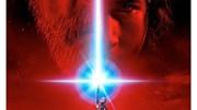 Star Wars: Episódio VIII já tem trailer