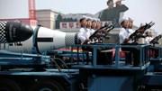 China pede fim dos exercícios militares dos EUA na Coreia do Sul