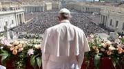 BE e PCP não se opõem à tolerância de ponto no dia da visita do Papa