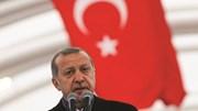 Turquia ameaça não ratificar Acordo de Paris sobre clima