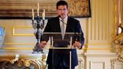 Novo presidente da AICEP promete plano estratégico para breve