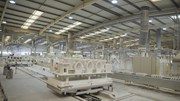 Sanindusa exporta 70% das vendas para 85 países