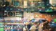 Custos e comissões determinam investimentos em bolsa