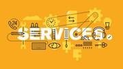 Novas regras europeias para criar serviços públicos digitais interoperáveis