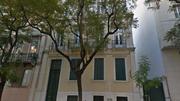 Vendida antiga sede do Bankia em Lisboa