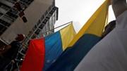 Venezuela anuncia saída da Organização de Estados Americanos