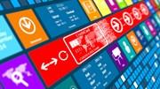 Cinco passos para conduzir a estratégia digital da banca