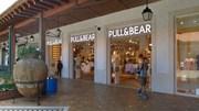 Expansão do AlgarveShopping foi alvo de um investimento de 4,5 milhões
