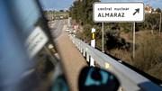 Almaraz: Portugal considera construção de armazém nuclear