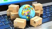 Grandes empresas pouco preparadas para o negócio digital