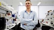 "DST constrói nova fábrica ""in vitro"" da Biosurfit na Azambuja"