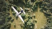 Carro eléctrico voador que descola na vertical poderá ser o futuro dos transportes