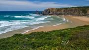 Estas são as melhores praias desconhecidas do mundo. Uma é portuguesa