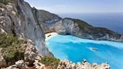 As seis melhores praias e menos exploradas