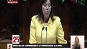 PSD defende criminalização do enriquecimento ilícito