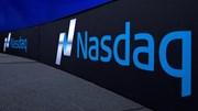 Wall Street perto de novos máximos com Nasdaq acima dos 6 mil pontos
