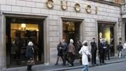 Kering dispara para recorde com vendas da Gucci a registar maior subida em mais de 20 anos