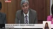 CGD: Há freguesias que vão ceder instalações para prestar serviços bancários