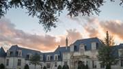 A mansão de 32 milhões que vem com um parque aquático