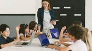 Escolas digitais: estão as tecnologias a criar um novo tipo de estudante?