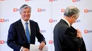 Caixabank dá pontapé de saída na reorganização do BPI